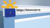 Audit von Let's Encrypt aufgetaucht