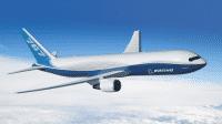Amazon will sich angeblich eigene Frachtflugzeugflotte zulegen