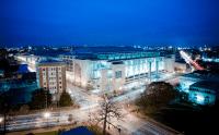Washington Convention Center