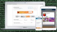 iAd: Apple verabschiedet sich aus dem Reklamegeschäft ? ein bisschen