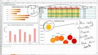 Office 365: Insider am Mac und neue Funktionen