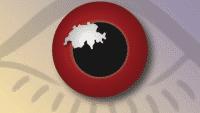 Schweizer Volk entscheidet über Nachrichtendienstgesetz