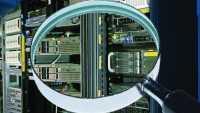 Zabbix 3.0: Open-Source-Monitoring für Unternehmen