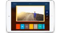 iPhone-App-Zukäufe: GoPro setzt auf mobile Videobearbeitung