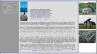 W3C CSS3-Flexbox-Layout macht zweiten Schritt nach vorn