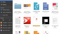 PDF Expert übergibt PDFs einfacher