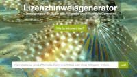 15 Jahre deutschsprachige Wikipedia