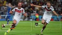 Twitter nennt erste Zahlen zur Nutzung in Deutschland