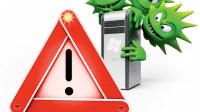 Erpressungs-Trojaner fernhalten: Office 2016 soll mit neuen Bordmitteln Makros effektiver einschränken