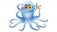 Picasa: Google sägt den Desktop ab