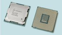 Intels nächste Serverprozessorgeneration Broadwell-EP