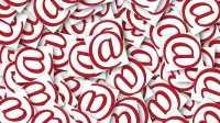 E-Mails auf der Konsole: mutt 1.6.0 erschienen
