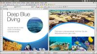 FreeOffice für Windows und Linux jetzt auf gleichem Stand wie SoftMaker Office 2016