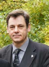 Fabian Kurz
