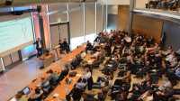 data2day 2016: Nur noch zwei Wochen Call for Proposals für Big-Data-Konferenz