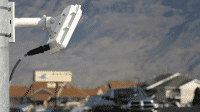 Smarte Verkehrsleitsysteme leicht zu manipulieren