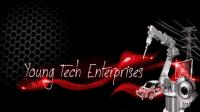 "Hannover Messe: ""Young Tech Enterprises"" soll junge Unternehmen locken"