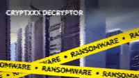 Erpressungs-Trojaner: Entschlüsselungs-Tool scheitert an neuer CryptXXX-Version