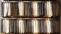 Zivilgesellschaft wettert gegen EU-Initiative für Geschäftsgeheimnisse