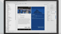 Google I/O 2016: Schneller zur App - und zum Nutzer