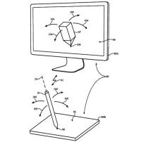 Aus dem Apple-Patentantrag.