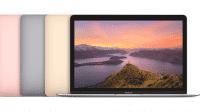 Neues MacBook Pro angeblich mit OLED-Touch-Leiste und Fingerabdruckscanner