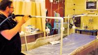 Makerspace im Krankenhaus