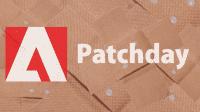 Adobe-Patchday l?sst kritische Flash-Lücke ungepatcht