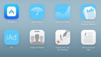 Entwickler: Neue Funktionen für iTunes Connect