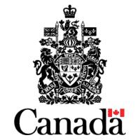 Wappen Kanadas