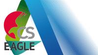 Autodesk übernimmt den Eagle-Hersteller CadSoft