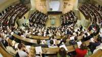 Hochschulen wollen weg von starren Zeitvorgaben fürs Studium