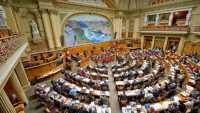 Schweiz: Referendum gegen verschärfte Überwachung wohl doch gescheitert