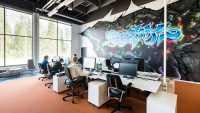 Silicon-Valley-Experte warnt vor dem Platzen der Tech-Blase