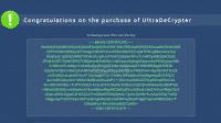Erpressungs-Trojaner CryptXXX rutscht Schlüssel kostenlos raus