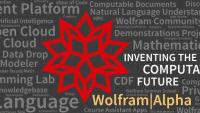 Mathematica und das Wolfram-Universum in Version 11: Rechnen mit allem und jedem
