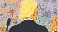 US-Wahlen: Servicefirmen ermitteln die Persönlichkeit von Wählern