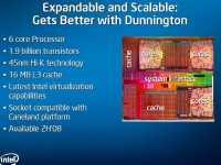 Dunnington [250 x 232 Pixel @ 29,8 KB]