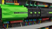 Sicherheitslücke im Smart-Home-System von Loxone