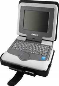 Mileap-X  von HCL Infosystems