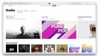 Nach iTunes-Update: Stundenlange iCloud-Probleme