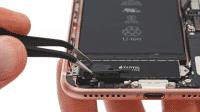 iPhone 7 Plus im Teardown: Taptic Engine killt Kopfhörerbuchse