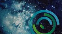 Neue Cloud-Software für IBMs Power-Server