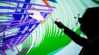"""In Hamburg soll das """"Silicon Valley der Luftfahrt"""" entstehen"""