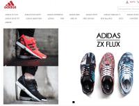 Verbraucherschützer: Kunden müssen beim Online-Shopping misstrauisch bleiben