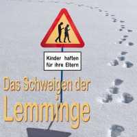 """BBA-Sujet """"Das Schweigen der Lemminge"""""""