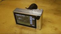 17.000 Bilder/s: Unabhängiger Ingenieur entwickelt günstige Hispeed-Kamera