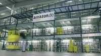 """Amazon bietet jetzt auch """"zertifizierte und generalüberholte"""" Kameras an"""