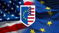 """Bürgerrechtsorganisationen klagen gegen den """"EU-US Privacy Shield"""""""