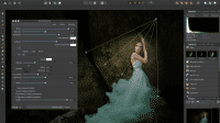 Affinity Photo erscheint als Public Beta für Windows